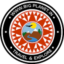Chadar trek with Big Planet